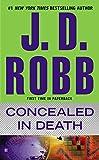 download ebook concealed in death (in death, book 38) pdf epub