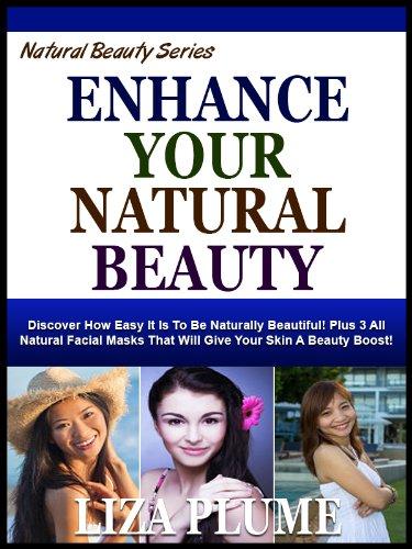 Beauty & Grooming - 7