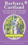 El Secreto Del Duque: Volume 13 (La Colección Eterna de Barbara Cartland)