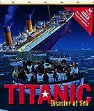 Titanic, Philip Wilkinson, 1429675276