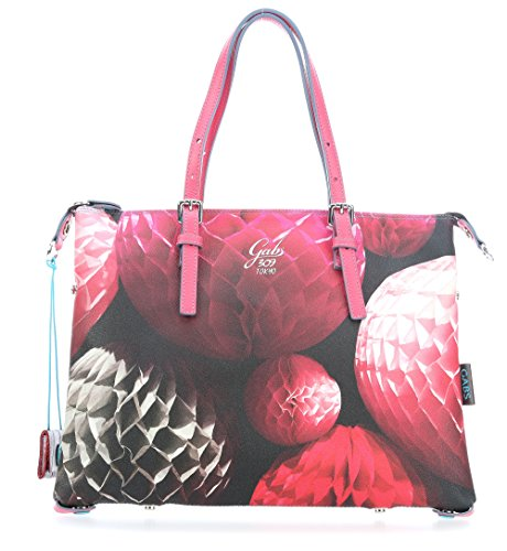 multicolore Borsa Gabs Goldie mano M a qOHnXCwp
