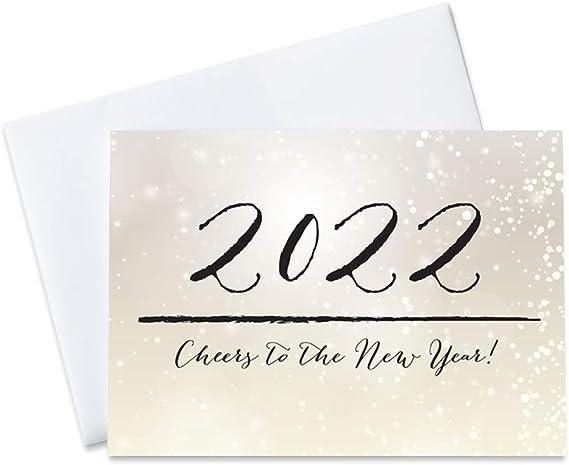Gold foil \u2022 all good things are wild and free \u2022\u00a0greeting card \u2022 motivational card gold