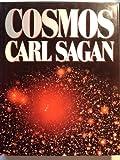 Cosmos, Carl Sagan, 0394502949