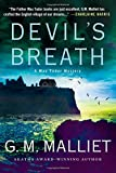 Devil's Breath: A Max Tudor Mystery (A Max Tudor Novel)
