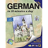 Amazon Best Sellers: Best German Travel Guides