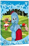 Watch In the Night Garden