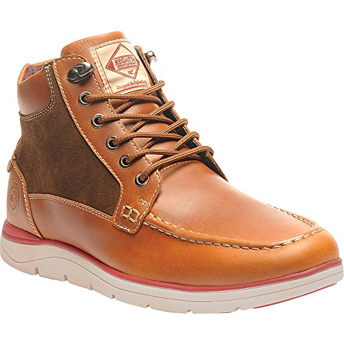Chaussures Randonnée Denshaw Marron De Hautes sena Regatta Homme glzging B5Rqx