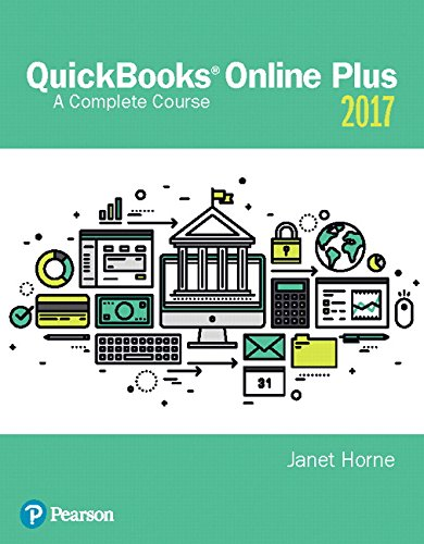 How to find the best quickbooks online plus 2018 for 2020?