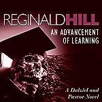 An Advancement of Learning | Reginald Hill