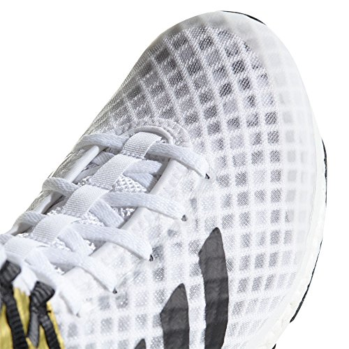 Boost Zapatillas Speedex 16 1 Adidas Boxeo Gold Ss18 qZgtHnwcW