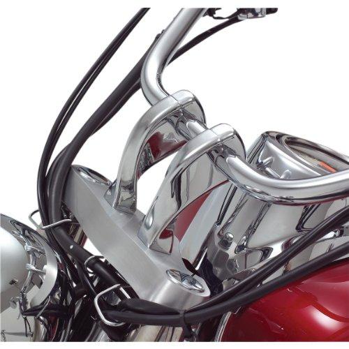(Show Chrome Accessories 55-335X 1 1/4