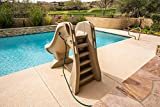 S.R. Smith 660-209-5820 SlideAway Removable