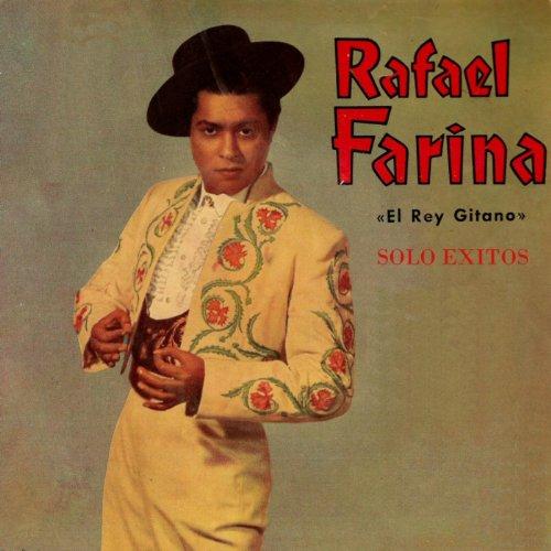 Rafael Farina - Exitos Originales