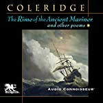 The Rime of the Ancient Mariner and Other Poems | Samuel Taylor Coleridge