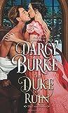 The Duke of Ruin (The Untouchables) (Volume 8)