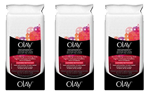 olay-regenerist-micro-exfoliating-wet-cleansing-cloths-30-count-pack-of-3