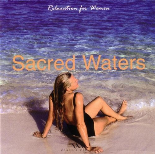 Relaxation for Over item handling ☆ Women: Rapid rise Sacred Waters