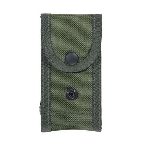 Buy bianchi m1025 military magazine pouch od