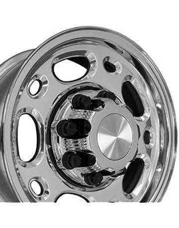 Ford F 350 26 Inch Wheels