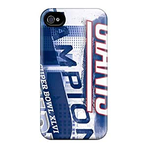 HeJ1183ThNx PC Cases Skin Protector Case For Samsung Note 2 Cover New York Giants With Nice Appearance