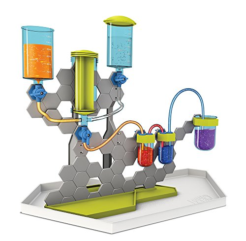 The 8 best chemistry toys