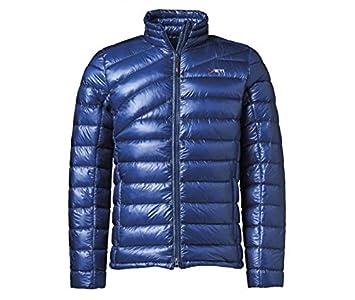 1b553e77b YETI Men's Purity Lightweight Down Jacket Down Jacket in Estate Blue ...