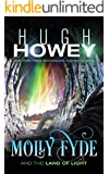 Molly Fyde and the Land of Light (The Bern Saga Book 2)