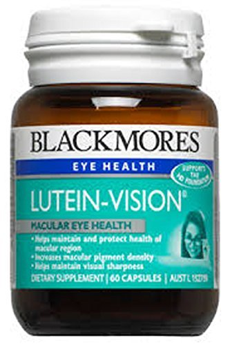blackmores-lutein-vis-60-tables-1-box-by-blackmores-ltd