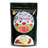 Heirloom Organics NON-GMO Heirloom Tomato Pack-12 Varieties Heirloom Non-Hybrid Tomato Seeds-Sealed for Long Term Storage