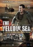The Yellow Sea [DVD]