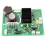 Kenmore Elite EBR65640204 Refrigerator Power Control Board