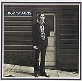 Boz Scaggs - Boz Scaggs
