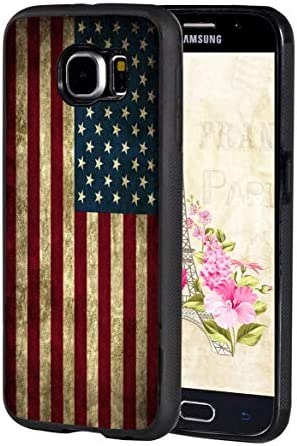 BWOOLL American Anti Scratch Shockproof Protective