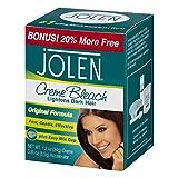 Jolen Creme Bleach Original 1 oz