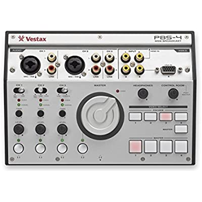 vestax-pbs-4-personal-live-web-broadcasting