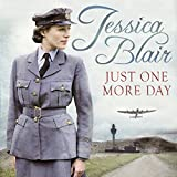 Bargain Audio Book - Just One More Day