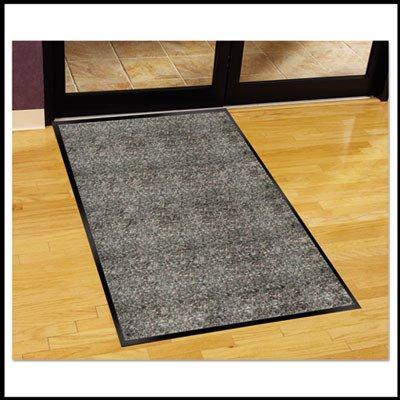 MLL74030530 - Silver Series Indoor Walk-Off Mat