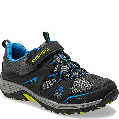 Most Popular Boys Hiking & Trekking Shoes