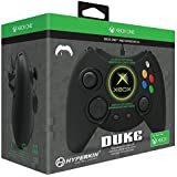 Hyperkin DUKE for Xbox One - Wired Controller [並行輸入品]