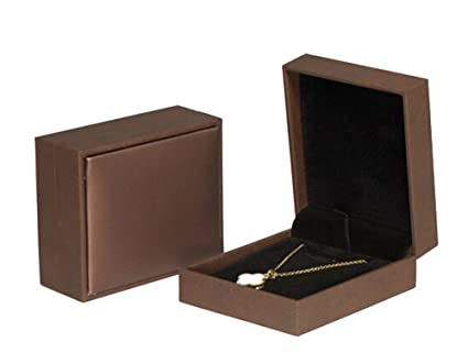 Find the Small Jewelry packaging boxes