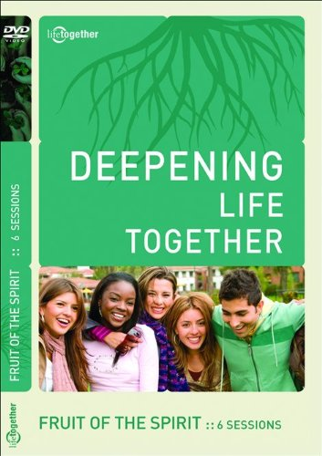 Download Fruit of the Spirit (Deepening Life Together) ebook
