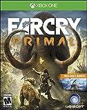 Far Cry Primal - Xbox One - Standard Edition