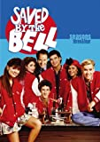 Saved by the Bell - Seasons 3 & 4 by Lions Gate