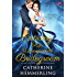Enticing Her Unexpected Bridegroom (Lady Lancaster Garden Society Series)