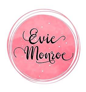 Evie Monroe