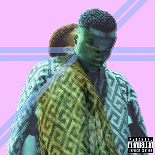 Allan Kingdom - Lines - CD - FLAC - 2017 - FATHEAD Download