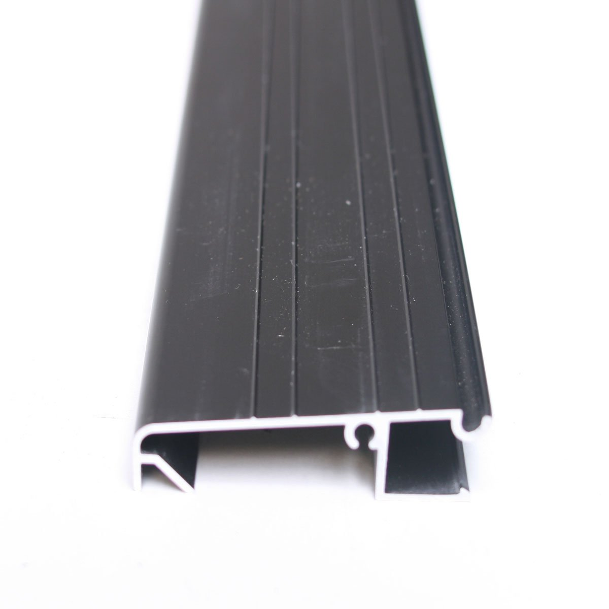 M-D Building Products 67110 TH200 2-Inch by 72-Inch Inswing Extenders