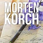 Lykkesmeden | Morten Korch
