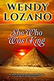 She Who Was King