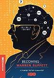 Buy Becoming Warren Buffett